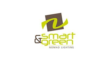 Smart & Green.