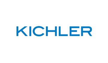 Kichler.