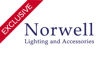 Norwell Lighting.