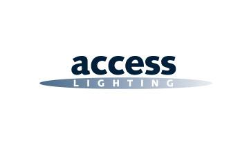 Access Lighting.