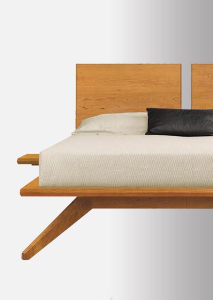 Copeland Furniture Sale