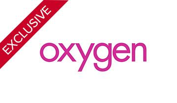 Oxygen Lighting.