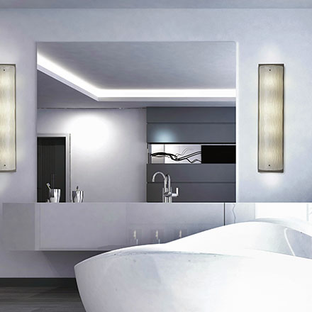 Bath & Vanity Lighting