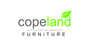 Copeland Furniture.