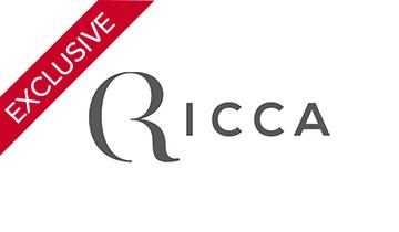 Ricca Design.