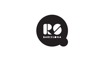 RS Barcelona.
