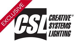 CSL Lighting