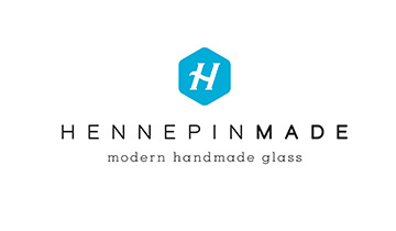Hennepin Made.