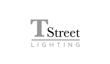 T Street Lighting