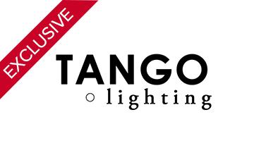 Tango Lighting