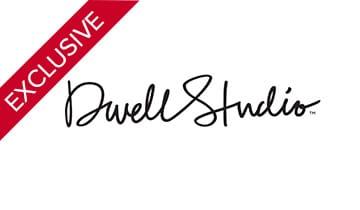 DwellStudio