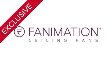 Fanimation Fans.