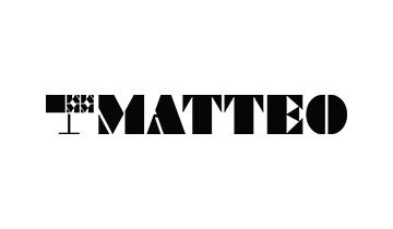 Matteo Lighting.