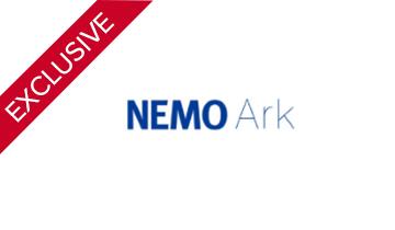 Nemo Ark