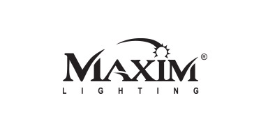 Maxim Lighting.