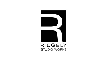 Ridgely Studio