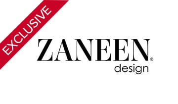 ZANEEN Design