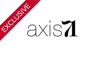 Axis71.