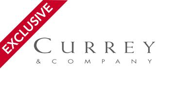 Currey & Company.