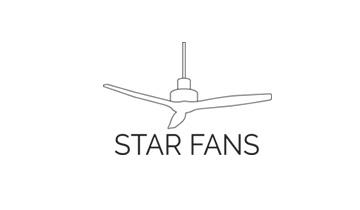 Star Fans.
