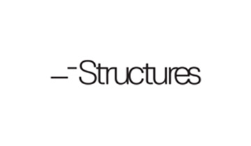 Structures.