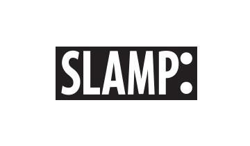 Slamp.