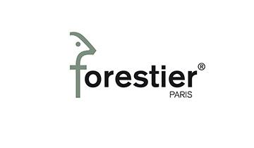 Forestier.