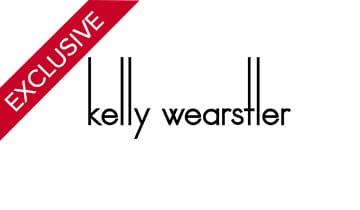 Kelly by Kelly Wearstler.