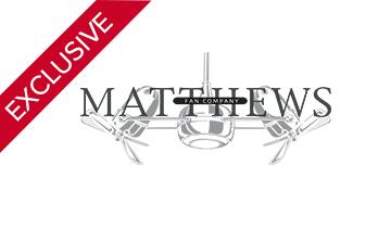 Matthews Fans.