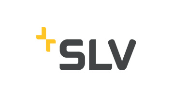 SLV Lighting