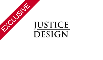 Justice Design Group.