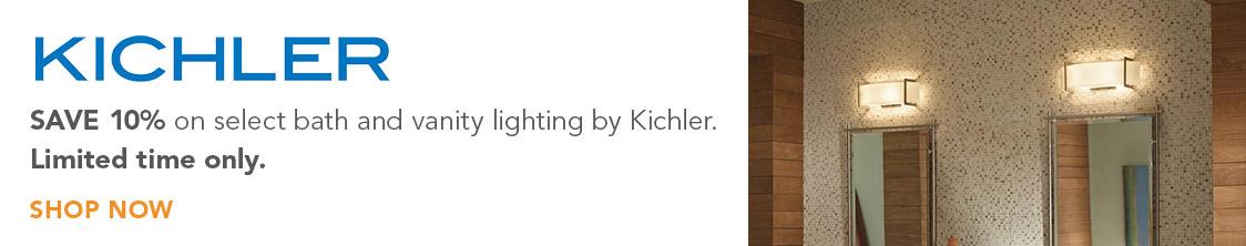 Kichler Sale