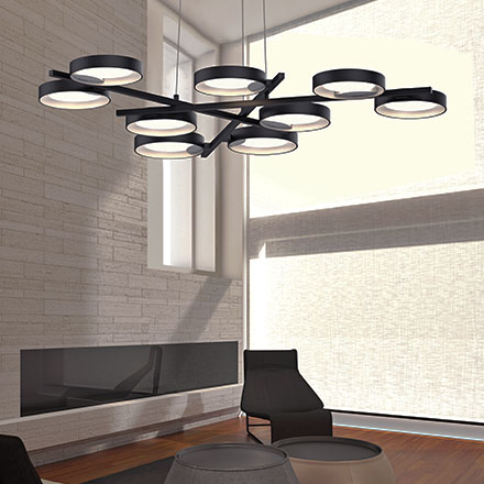 Green Monday Deals UP TO 50 OFF – Chandelier Floor Lamp Closeout