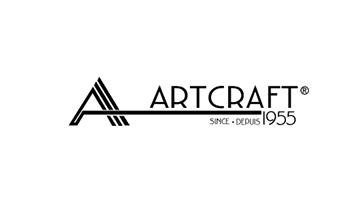 Artcraft.