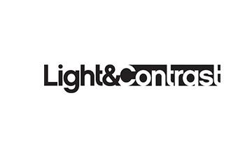 Light & Contrast