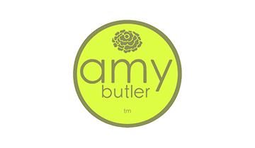 Amy Butler