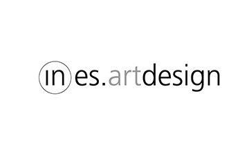 In-Es Art Design.