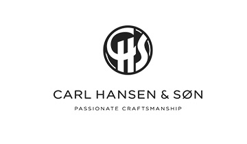 Carl Hansen.