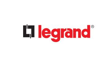 Legrand Adorne