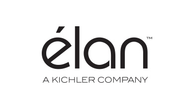 Elan Lighting