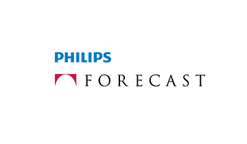 Philips Forecast Lighting