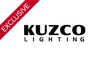 Kuzco Lighting.