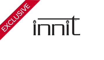 Innit Designs