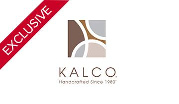 Kalco Lighting.
