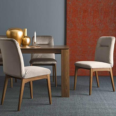 Furniture and Furnishings