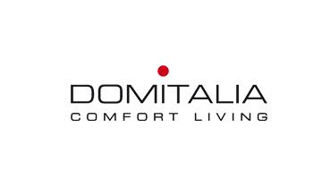 Domitalia