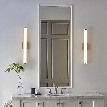 Bath & Vanity Lighting