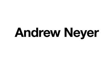 Andrew Neyer.