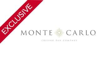 Monte Carlo Fans