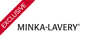 Minka-Lavery.